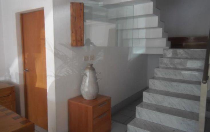 Foto de oficina en renta en jalisco 33, héroes de padierna, la magdalena contreras, df, 1335987 no 06