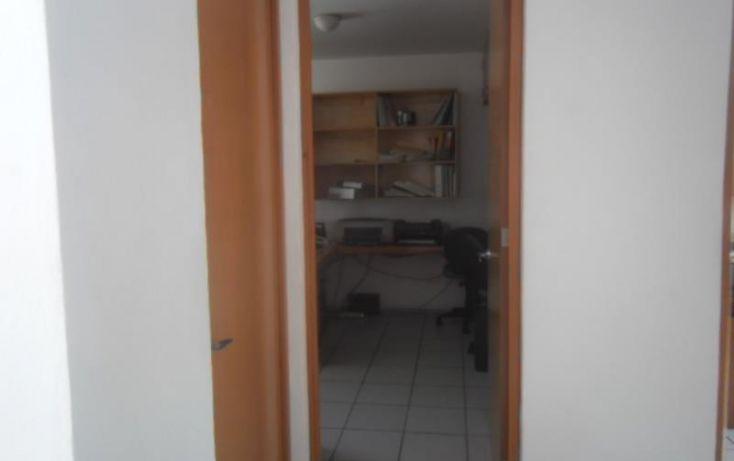 Foto de oficina en renta en jalisco 33, héroes de padierna, la magdalena contreras, df, 1335987 no 07