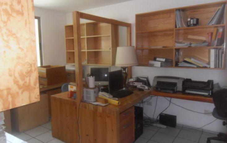 Foto de oficina en renta en jalisco 33, héroes de padierna, la magdalena contreras, df, 1335987 no 08