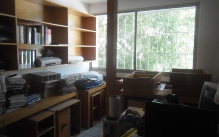 Foto de oficina en renta en jalisco 33, héroes de padierna, la magdalena contreras, df, 1335987 no 09