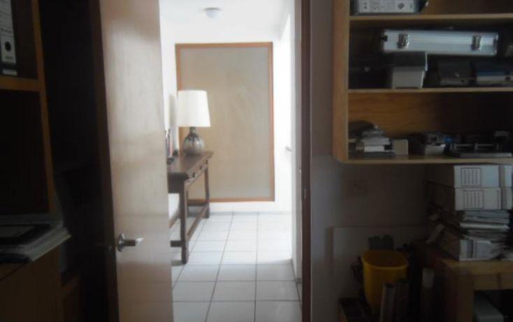 Foto de oficina en renta en jalisco 33, héroes de padierna, la magdalena contreras, df, 1335987 no 10