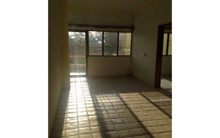 Foto de departamento en venta en jalisco 82, cihuatlán centro, cihuatlán, jalisco, 1933550 no 01