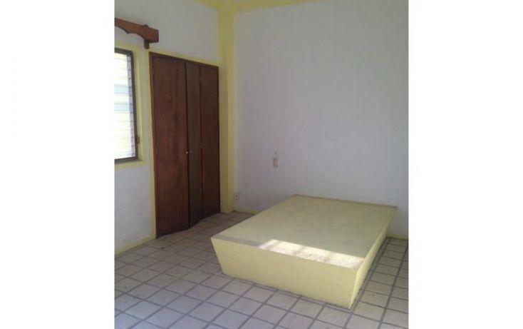 Foto de departamento en venta en jalisco 82, cihuatlán centro, cihuatlán, jalisco, 1933550 no 04