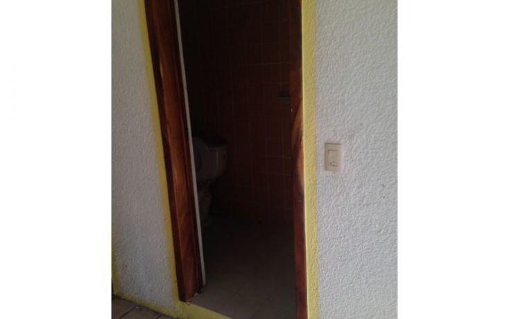 Foto de departamento en venta en jalisco 82, cihuatlán centro, cihuatlán, jalisco, 1933550 no 07
