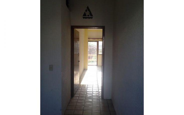 Foto de departamento en venta en jalisco 82, cihuatlán centro, cihuatlán, jalisco, 1933550 no 08