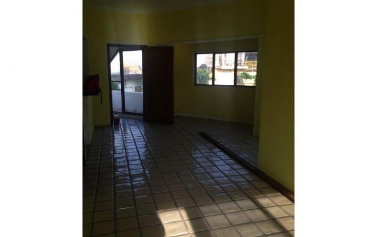 Foto de departamento en venta en jalisco 82, cihuatlán centro, cihuatlán, jalisco, 1933550 no 11