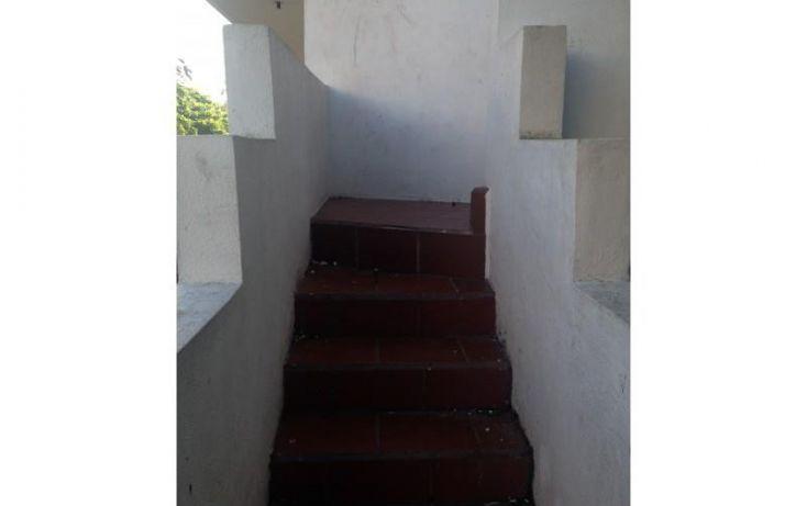 Foto de departamento en venta en jalisco 82, cihuatlán centro, cihuatlán, jalisco, 1933550 no 14