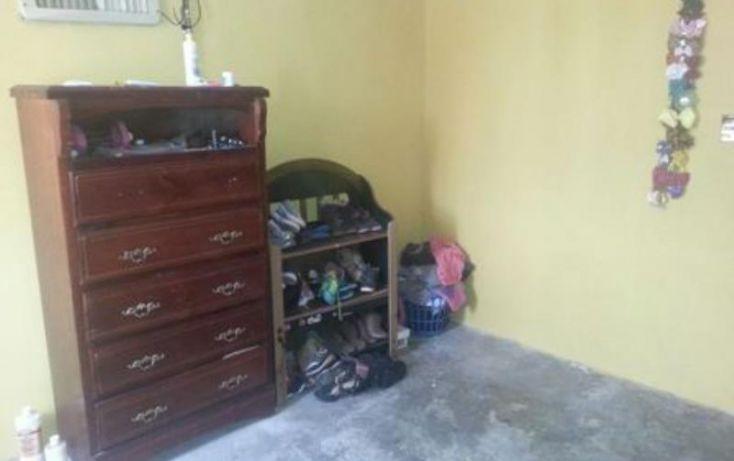 Foto de casa en venta en jalisco 9000, álamos del parque, apodaca, nuevo león, 2028974 no 02