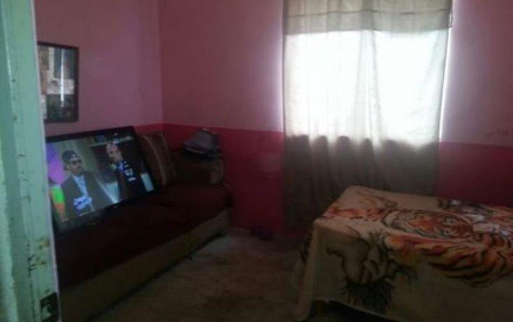 Foto de casa en venta en jalisco 9000, álamos del parque, apodaca, nuevo león, 2028974 no 05