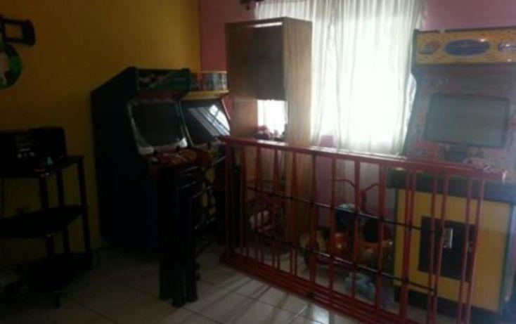 Foto de casa en venta en jalisco 9000, álamos del parque, apodaca, nuevo león, 2028974 no 06