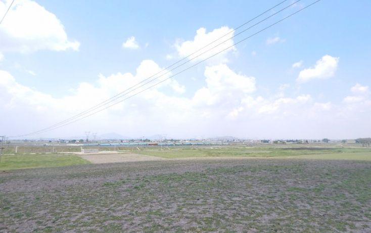 Foto de terreno habitacional en venta en jalisco, de trojes, temoaya, estado de méxico, 2041791 no 04