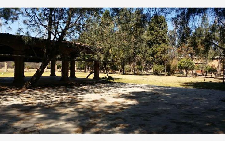 Foto de terreno comercial en venta en jalisco, la magdalena, zapopan, jalisco, 1933658 no 03