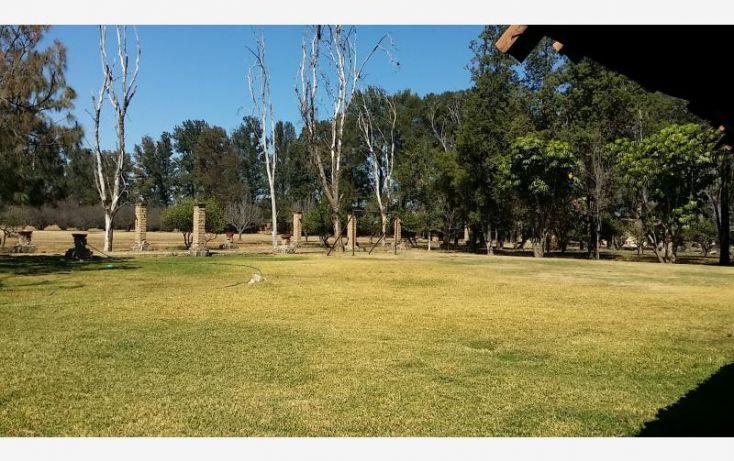 Foto de terreno comercial en venta en jalisco, la magdalena, zapopan, jalisco, 1933658 no 09