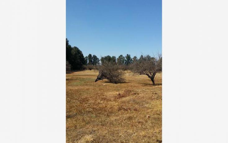 Foto de terreno comercial en venta en jalisco, la magdalena, zapopan, jalisco, 1933658 no 15