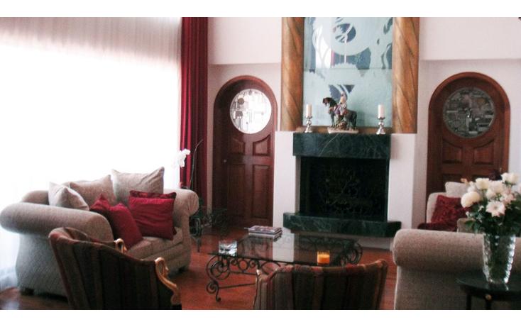 Foto de casa en renta en jalisco , madero (cacho), tijuana, baja california, 1211395 No. 02