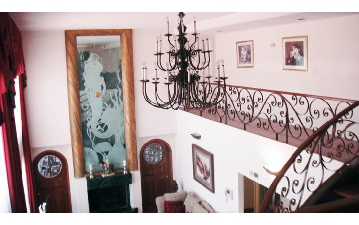 Foto de casa en renta en jalisco , madero (cacho), tijuana, baja california, 1211395 No. 20