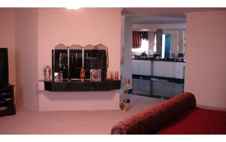 Foto de casa en renta en jalisco , madero (cacho), tijuana, baja california, 1211395 No. 24