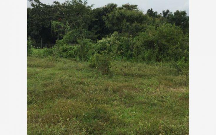 Foto de terreno habitacional en venta en jalmolonga, malinalco, malinalco, estado de méxico, 1623208 no 01