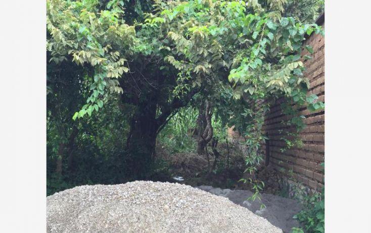 Foto de terreno habitacional en venta en jalmolonga, malinalco, malinalco, estado de méxico, 1623208 no 03