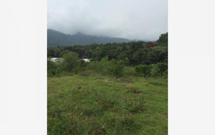 Foto de terreno habitacional en venta en jalmolonga, malinalco, malinalco, estado de méxico, 1623224 no 03
