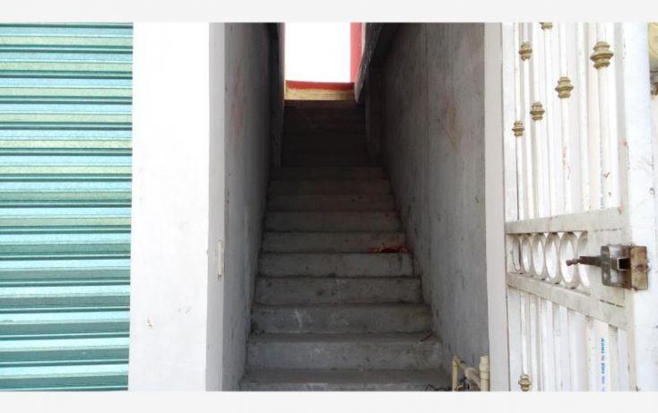 Foto de local en renta en jalpa de mendez 27 de febrero 5, santa ana, jalpa de méndez, tabasco, 1735478 no 09