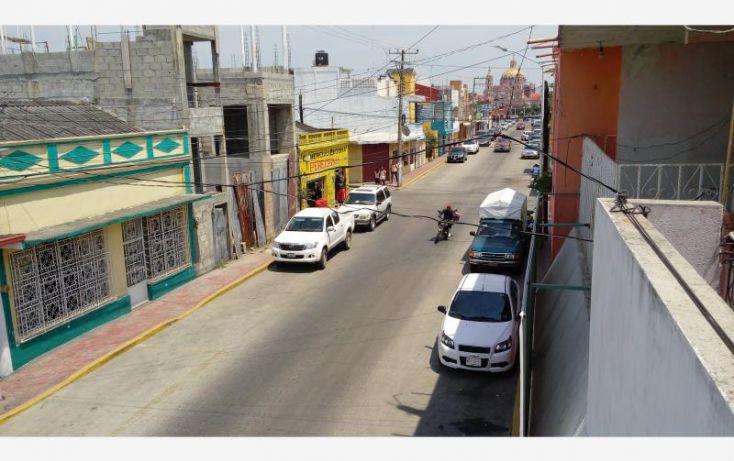 Foto de local en renta en jalpa de mendez 27 de febrero 5, santa ana, jalpa de méndez, tabasco, 1735478 no 11