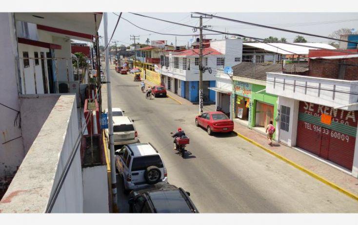 Foto de local en renta en jalpa de mendez 27 de febrero 5, santa ana, jalpa de méndez, tabasco, 1735478 no 12