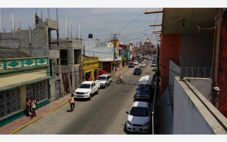 Foto de local en renta en jalpa de mendez 27 de febrero 5, santa ana, jalpa de méndez, tabasco, 1735478 no 13