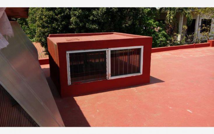 Foto de local en renta en jalpa de mendez 27 de febrero 5, santa ana, jalpa de méndez, tabasco, 1735478 no 14