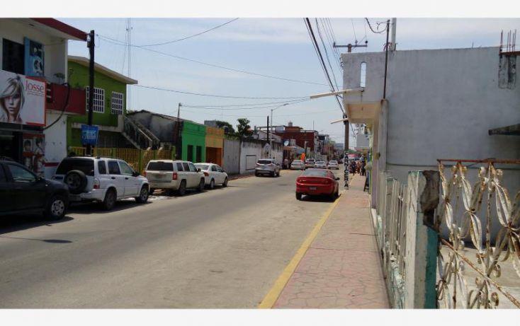 Foto de local en renta en jalpa de mendez 27 de febrero 5, santa ana, jalpa de méndez, tabasco, 1735478 no 16