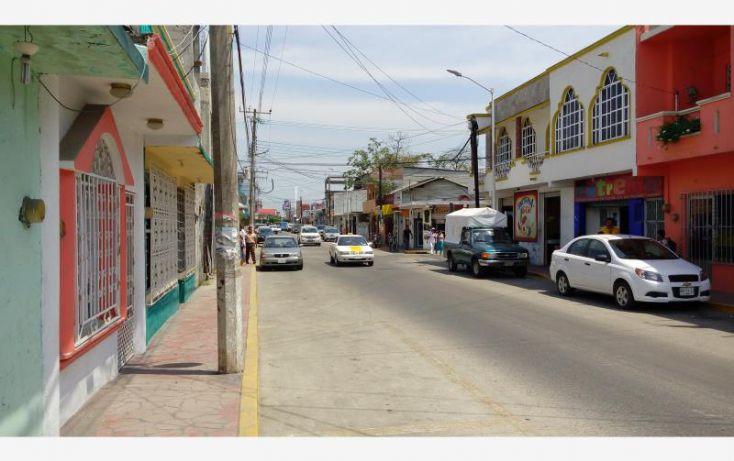 Foto de local en renta en jalpa de mendez 27 de febrero 5, santa ana, jalpa de méndez, tabasco, 1735478 no 17