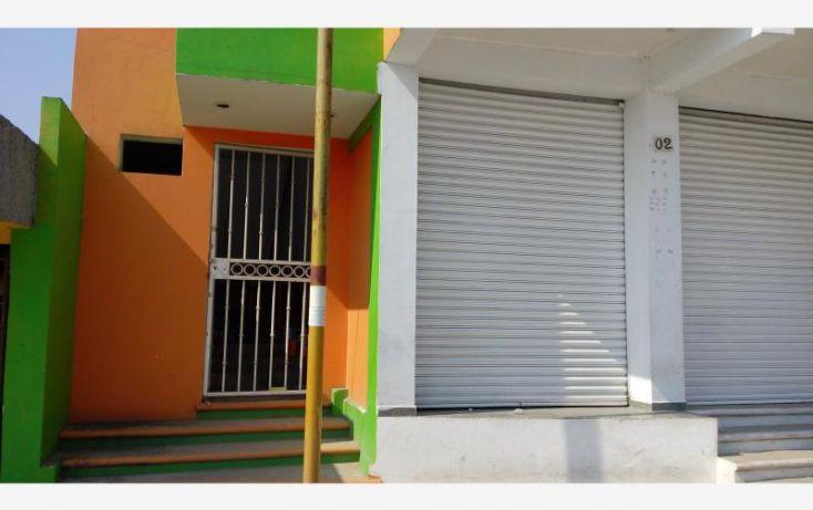 Foto de local en renta en jalpa de mendez calle dueñas 7, gonzalez pedrero, jalpa de méndez, tabasco, 1762692 no 10