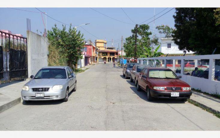 Foto de local en renta en jalpa de mendez calle dueñas 7, gonzalez pedrero, jalpa de méndez, tabasco, 1762692 no 13