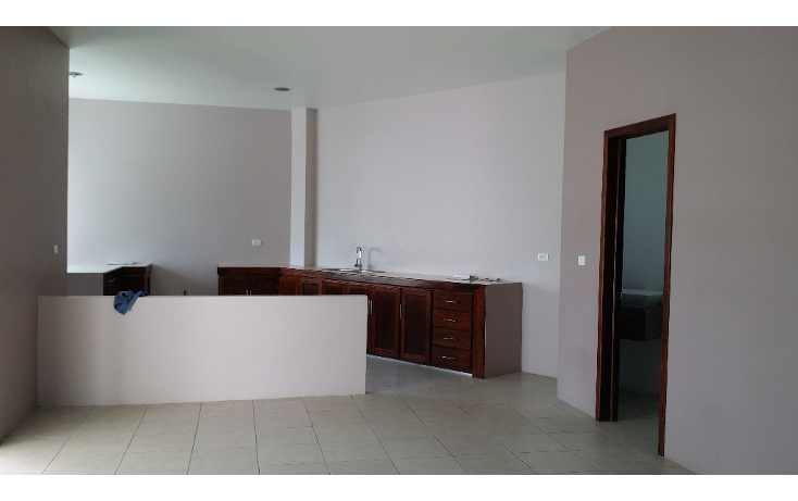 Foto de casa en venta en  , jalpa de mendez centro, jalpa de méndez, tabasco, 1548034 No. 04