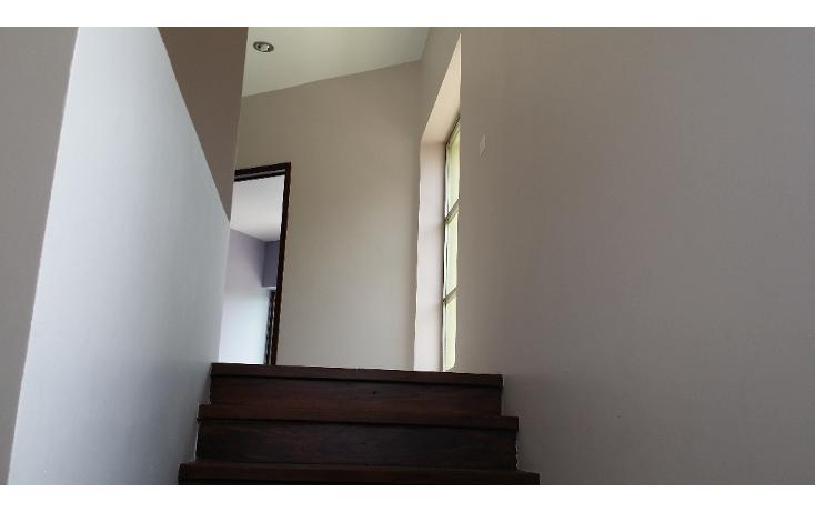 Foto de casa en venta en  , jalpa de mendez centro, jalpa de méndez, tabasco, 1548034 No. 05