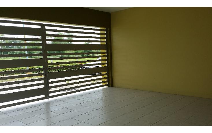 Foto de casa en venta en  , jalpa de mendez centro, jalpa de méndez, tabasco, 1548034 No. 09