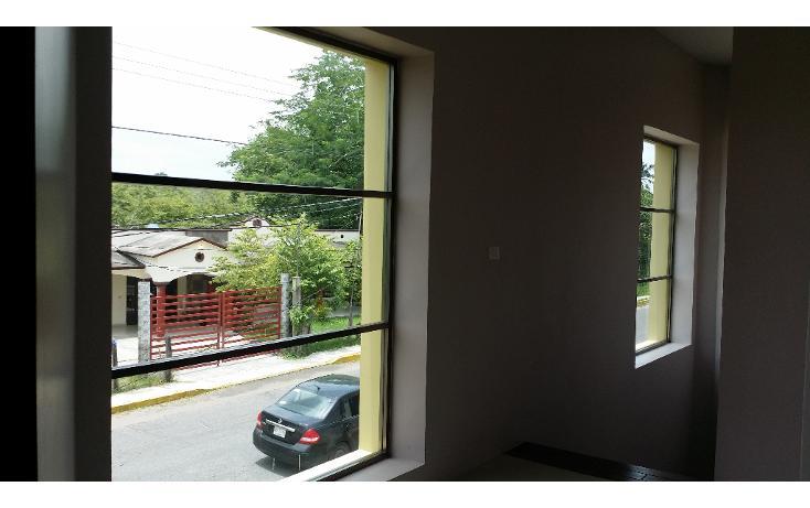 Foto de casa en venta en  , jalpa de mendez centro, jalpa de méndez, tabasco, 1548034 No. 10