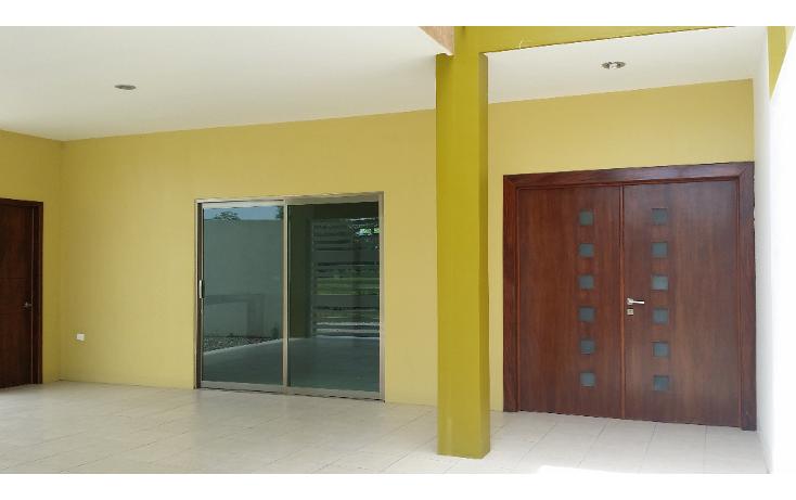 Foto de casa en renta en  , jalpa de mendez centro, jalpa de méndez, tabasco, 1663890 No. 03