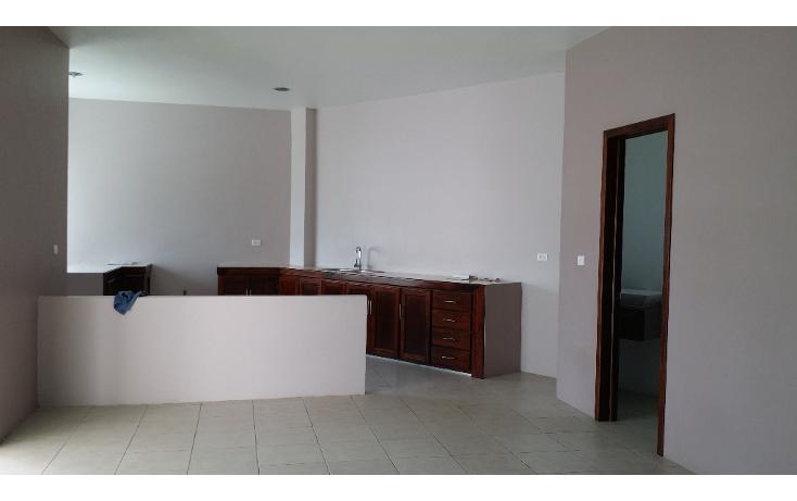 Foto de casa en renta en  , jalpa de mendez centro, jalpa de méndez, tabasco, 1663890 No. 04