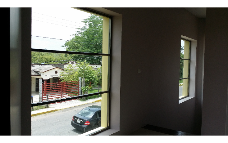 Foto de casa en renta en  , jalpa de mendez centro, jalpa de méndez, tabasco, 1663890 No. 08
