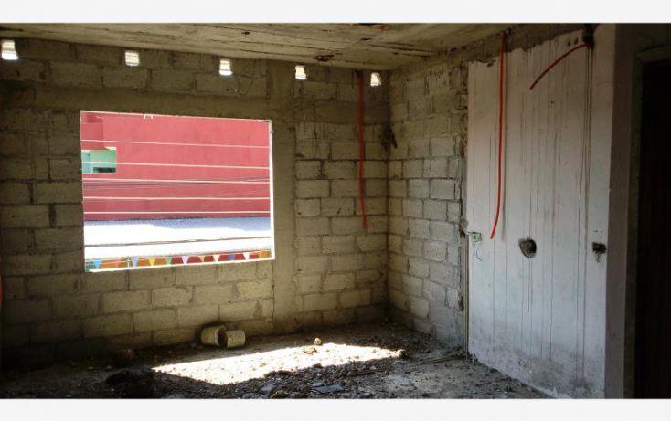 Foto de casa en venta en jalpa de mendez la guadalupe 45, guadalupe, jalpa de méndez, tabasco, 1709002 no 07