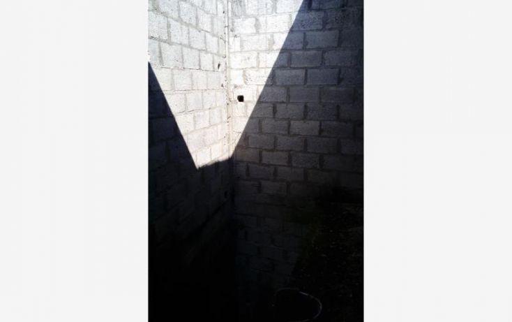 Foto de casa en venta en jalpa de mendez la guadalupe 45, guadalupe, jalpa de méndez, tabasco, 1709002 no 09