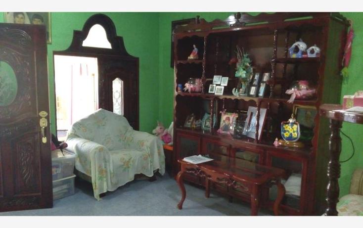 Foto de casa en venta en jalpa de mendez, sebastian lerdo de tejada. 14, jalpa de mendez centro, jalpa de méndez, tabasco, 1709118 No. 05