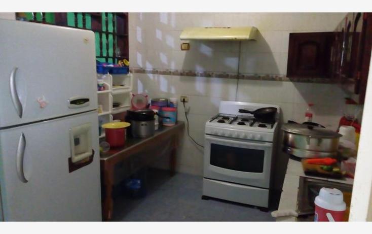 Foto de casa en venta en jalpa de mendez, sebastian lerdo de tejada. 14, jalpa de mendez centro, jalpa de méndez, tabasco, 1709118 No. 06