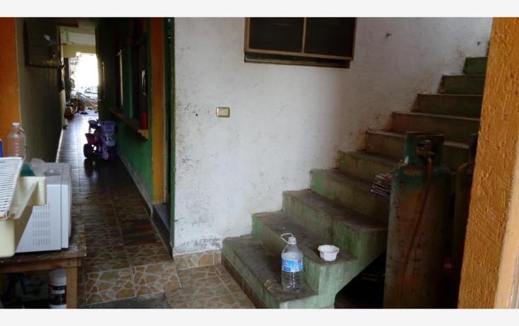 Foto de casa en venta en jalpa de mendez, sebastian lerdo de tejada. 14, jalpa de mendez centro, jalpa de méndez, tabasco, 1709118 No. 09