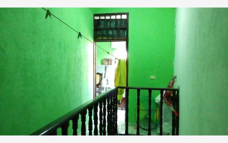 Foto de casa en venta en jalpa de mendez, sebastian lerdo de tejada. 14, jalpa de mendez centro, jalpa de méndez, tabasco, 1709118 No. 17