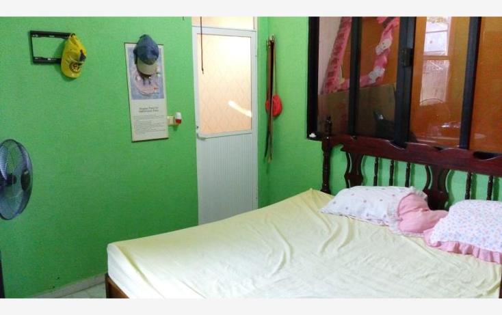 Foto de casa en venta en jalpa de mendez, sebastian lerdo de tejada. 14, jalpa de mendez centro, jalpa de méndez, tabasco, 1709118 No. 19