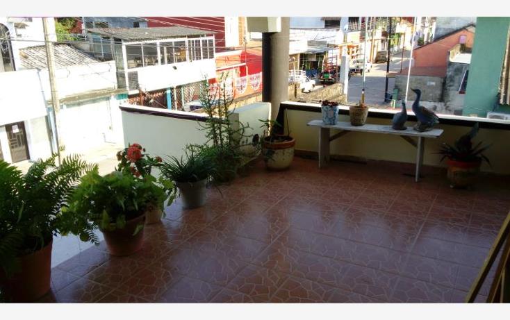 Foto de casa en venta en jalpa de mendez, sebastian lerdo de tejada. 14, jalpa de mendez centro, jalpa de méndez, tabasco, 1709118 No. 23