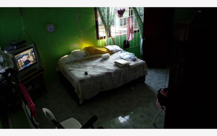Foto de casa en venta en jalpa de mendez, sebastian lerdo de tejada. 14, jalpa de mendez centro, jalpa de méndez, tabasco, 1709118 No. 25
