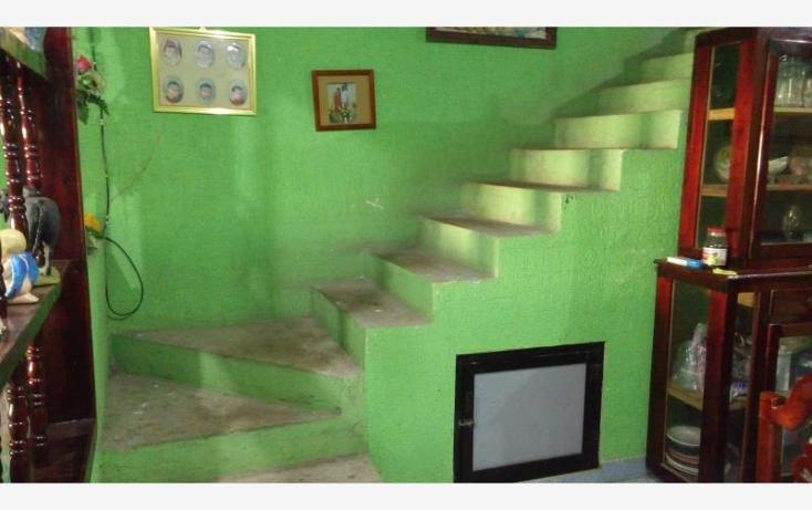 Foto de casa en venta en jalpa de mendez, sebastian lerdo de tejada. 14, jalpa de mendez centro, jalpa de méndez, tabasco, 1709118 No. 28